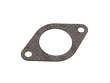 Picture of Porsche 944 Exhaust Manifold Gasket - 12-month Or 12,000-mile Warranty