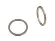Picture of Lexus LX570 Exhaust Gasket - 12-month Or 12,000-mile Warranty