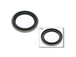 Picture of Mitsubishi Expo LRV Wheel Seal - 12-month Or 12,000-mile Warranty