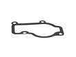 Picture of Porsche Boxster Thermostat Gasket - 12-month Or 12,000-mile Warranty