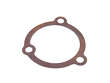 Picture of Mercedes Benz S420 Water Inlet Gasket - Direct OE Replacement