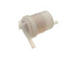 Picture of Hyundai Excel Fuel Filter - 12-month Or 12,000-mile Warranty