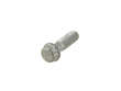 Picture of Land Rover Discovery Valve Cover Bolt - Sold Individually