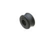 Picture of Land Rover Defender 90 Shock Bushing - Front