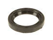 Picture of Kia Rio Crankshaft Seal - 12-month Or 12,000-mile Warranty