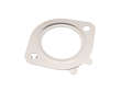 Picture of Mercedes Benz G55 AMG Exhaust Manifold Gasket - Sold Individually