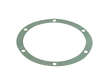 Picture of Victor Reinz Vacuum Pump Gasket
