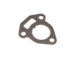 Picture of Subaru GL-10 Intake Manifold Gasket - Sold Individually