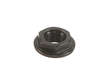 Picture of Volkswagen Jetta Strut Mount Bushing - Sold Individually