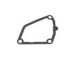 Picture of Infiniti FX35 Thermostat Gasket - Sold Individually