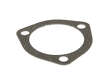 Picture of Porsche 914 Tail Pipe Gasket - Sold Individually