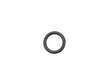Picture of Mercedes Benz 560SL Oil Level Sensor O-Ring - Sold Individually