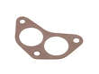 Picture of Mitsubishi Lancer Exhaust Flange Gasket - 12-month Or 12,000-mile Warranty