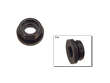 Picture of Volkswagen CC Brake Reservoir Grommet - Sold Individually