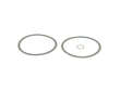 Picture of Porsche 912 Oil Sump Gasket - Sold Individually