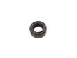 Picture of Triumph TR7 Speedo Pinion Seal - 12-month Or 12,000-mile Warranty