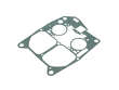 Picture of Mercedes Benz 280 Carburetor Body Gasket - Sold Individually