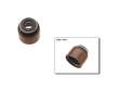 Picture of Nissan Frontier Valve Stem Seal - Sold Individually