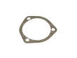 Picture of Porsche 911 Cam Retainer Gasket - Sold Individually