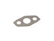 Picture of Nissan Maxima EGR Valve Gasket - Direct OE Replacement