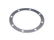 Picture of Porsche 930 Oil Sump Gasket - 12-month Or 12,000-mile Warranty