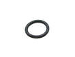 Picture of Porsche 914 Pushrod Tube Seal - 12-month Or 12,000-mile Warranty