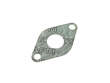 Picture of Mercedes Benz 380SEL Auxiliary Air Valve Gasket - Sold Individually