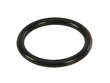Picture of Honda Pilot Water Pipe O-Ring - Sold Individually