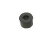 Picture of Infiniti QX4 Sway Bar Link Bushing - 12-month Or 12,000-mile Warranty