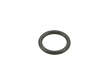 Picture of Volkswagen Touareg Water Temperature Sensor O-Ring - 12-month Or 12,000-mile Warranty