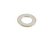 Picture of Lexus LS460 Oil Drain Plug Gasket - Direct OE Replacement