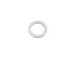 Picture of Kia Sephia Oil Drain Plug Gasket - 12-month Or 12,000-mile Warranty