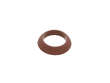 Picture of Volkswagen Vanagon Pushrod Tube Seal - Sold Individually