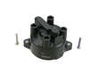 Picture of Suzuki X-90 Distributor Cap - New