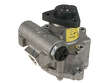 Picture of Porsche Boxster Power Steering Pump - Sold Individually