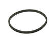 Picture of Porsche Boxster Throttle Body Gasket - 12-month Or 12,000-mile Warranty
