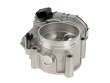 Picture of Porsche Boxster Throttle Body - New