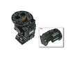 Picture of Hyundai Sonata Mass Air Flow Sensor - New