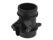 Picture of Hyundai Accent Mass Air Flow Sensor - Sold Individually