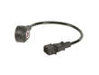 Picture of Hyundai Tiburon Knock Sensor - Sold Individually