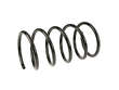 Picture of Hyundai Tiburon Coil Springs - Set Of 2