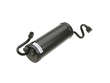 Picture of Land Rover Defender 110 A/C Receiver Drier - 12-month Or 12,000-mile Warranty