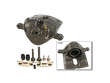Picture of Land Rover Freelander Brake Caliper - Remanufactured