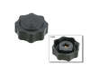 Picture of Land Rover Freelander Coolant Reservoir Cap - Sold Individually