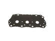 Picture of Land Rover Freelander Valve Cover Gasket - Sold Individually