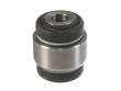 Picture of Land Rover Range Rover Control Arm Bushing - Sold Individually