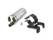 Picture of Subaru Outback A/C Receiver Drier - Sold Individually