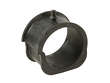 Picture of Subaru Impreza Steering Rack Bushing - Sold Individually