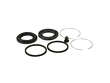 Picture of Subaru Forester Brake Caliper Repair Kit - Kit