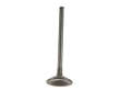 Picture of Jaguar X-Type Exhaust Valve - Sold Individually